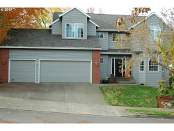 Photo of 17585 SW FULTON DR, Tualatin, OR 97062 (MLS # 17395547)