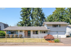 Photo of 14255 SW TODD ST, Beaverton, OR 97006 (MLS # 17395673)