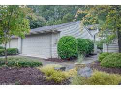 Photo of 8448 SW LAFAYETTE WAY, Wilsonville, OR 97070 (MLS # 17396517)