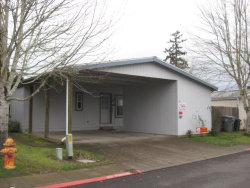 Photo of 1111 SE 3RD AVE , Unit 58, Canby, OR 97013 (MLS # 17399640)