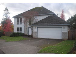 Photo of 12265 SE IMPERIAL CREST ST, Happy Valley, OR 97086 (MLS # 17399954)