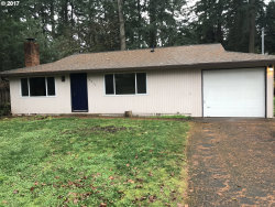 Photo of 18017 TUALATA AVE, Lake Oswego, OR 97035 (MLS # 17400157)
