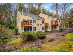 Photo of 4647 LAKEVIEW BLVD , Unit D-1, Lake Oswego, OR 97035 (MLS # 17400623)