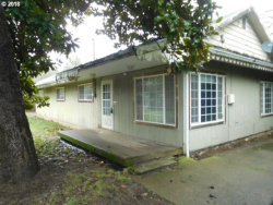 Photo of 10085 SW JOHNSON ST, Tigard, OR 97223 (MLS # 17400863)
