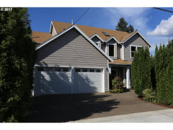 Photo of 13775 SW FAR VISTA DR, Beaverton, OR 97005 (MLS # 17401723)