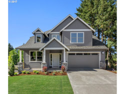 Photo of 14068 SW 118TH CT, Tigard, OR 97224 (MLS # 17403774)