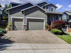 Photo of 16135 SW PUFFIN CT, Beaverton, OR 97007 (MLS # 17405589)