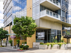 Photo of 0836 SW CURRY ST , Unit 1206, Portland, OR 97239 (MLS # 17406203)