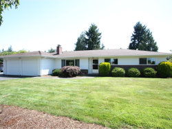 Photo of 30870 S HIGHWAY 170, Canby, OR 97013 (MLS # 17407532)
