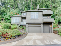 Photo of 2638 PIMLICO DR, West Linn, OR 97068 (MLS # 17407811)