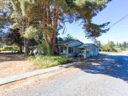 Photo of 23155 NE SUNNYCREST RD, Newberg, OR 97132 (MLS # 17414213)