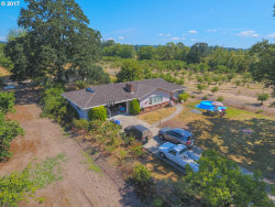 Photo of 11711 S Macksburg RD, Canby, OR 97013 (MLS # 17417502)
