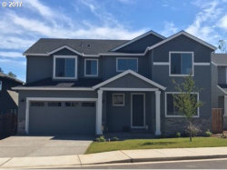 Photo of 8150 SW NORFOLK LN, Tigard, OR 97224 (MLS # 17419896)