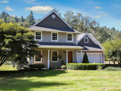 Photo of 36078 SE LUSTED RD, Boring, OR 97009 (MLS # 17422151)