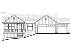 Photo of 14894 SE Big View DR, Happy Valley, OR 97086 (MLS # 17422229)