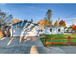 Photo of 380 S FIR ST, Canby, OR 97013 (MLS # 17422753)