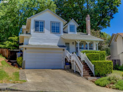 Photo of 16276 SW 104TH AVE, Tigard, OR 97224 (MLS # 17424278)