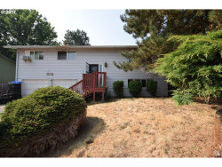Photo of 13193 WASSAIL LN, Oregon City, OR 97045 (MLS # 17424399)