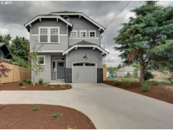 Photo of 4954 NE 33RD AVE, Portland, OR 97211 (MLS # 17425828)