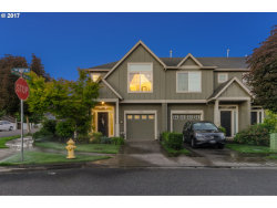 Photo of 2498 NW 168TH PL, Beaverton, OR 97006 (MLS # 17427202)