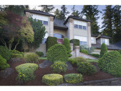 Photo of 14833 SE 117TH AVE, Clackamas, OR 97015 (MLS # 17428276)