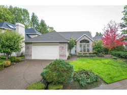 Photo of 32490 SW JULIETTE DR, Wilsonville, OR 97070 (MLS # 17428416)