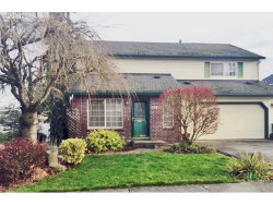 Photo of 51596 5TH ST, Scappoose, OR 97056 (MLS # 17430619)