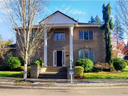 Photo of 22850 SW ERIO PL, Tualatin, OR 97062 (MLS # 17435656)