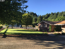 Photo of 9820 NW SWEETWATER LN, Carlton, OR 97111 (MLS # 17438925)