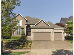 Photo of 20065 SW 60TH AVE, Tualatin, OR 97062 (MLS # 17440492)