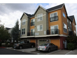 Photo of 18597 NW RED WING WAY , Unit 203, Hillsboro, OR 97006 (MLS # 17441376)