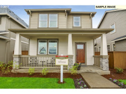 Photo of 28713 SW Finland AVE, Wilsonville, OR 97070 (MLS # 17441710)
