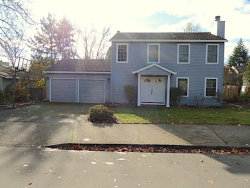 Photo of 11043 SW SUMMER LAKE DR, Tigard, OR 97223 (MLS # 17443127)