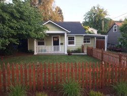 Photo of 410 SE 4TH ST, Gresham, OR 97080 (MLS # 17444030)