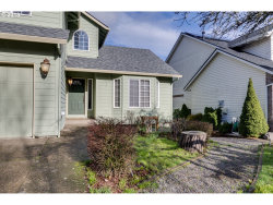 Photo of 16721 SW King Richard CT, Sherwood, OR 97140 (MLS # 17444395)
