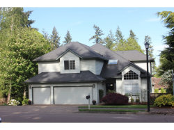 Photo of 2926 CARRIAGE WAY, West Linn, OR 97068 (MLS # 17448577)