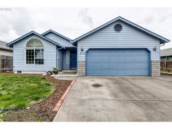 Photo of 4072 FORSYTHIA ST, Springfield, OR 97478 (MLS # 17452958)