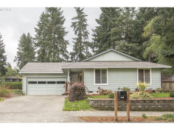 Photo of 10306 SW CHICKASAW DR, Tualatin, OR 97062 (MLS # 17454033)