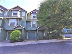 Photo of 7920 SW PICKLEWEED LN, Tigard, OR 97224 (MLS # 17455359)