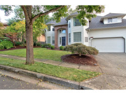 Photo of 380 NW PACIFIC GROVE DR, Beaverton, OR 97006 (MLS # 17455896)