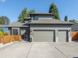 Photo of 2229 11TH AVE, Forest Grove, OR 97116 (MLS # 17456660)