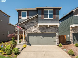 Photo of 15679 SE KINGBIRD DR, Happy Valley, OR 97015 (MLS # 17458840)