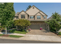 Photo of 10373 SW CROW WAY, Tualatin, OR 97062 (MLS # 17458987)