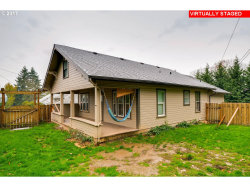 Photo of 14827 SE RIVER RD, Milwaukie, OR 97267 (MLS # 17462449)
