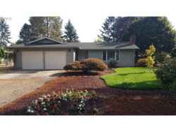 Photo of 11721 PARTLOW RD, Oregon City, OR 97045 (MLS # 17463332)