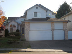 Photo of 12764 SW FALCON RISE DR, Tigard, OR 97223 (MLS # 17464711)