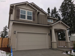 Photo of 33223 SW Havlik DR , Unit lot76, Scappoose, OR 97056 (MLS # 17464812)