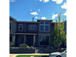 Photo of 2697 NW CROSSING DR, Bend, OR 97703 (MLS # 17467057)