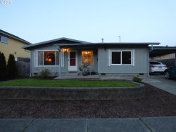 Photo of 1759 ARTHUR, North Bend, OR 97459 (MLS # 17467114)
