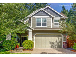 Photo of 17280 SW 108TH AVE, Tualatin, OR 97062 (MLS # 17468311)